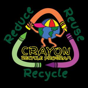 CRAZY-crayons-multi-300x300